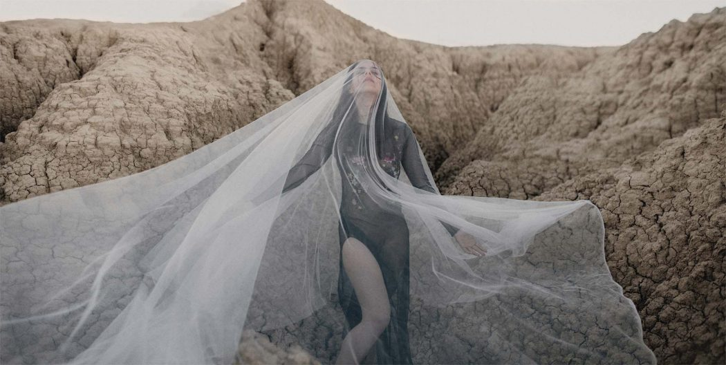 womens-modeling-modelling-photomodel-fashionphotographer-fashionshoot-fashionmodel-fashionoftheday-fashionlover-fashionlove-fashiongirl-photoshooting-photosession-girl-with-veil-in-desert-dawn-content/uploads/2016/12/womens-modeling-modelling-photomodel-fashionphotographer-fashionshoot-fashionmodel-fashionoftheday-fashionlover-fashionlove-fashiongirl-photoshooting-photosession-15.jpg